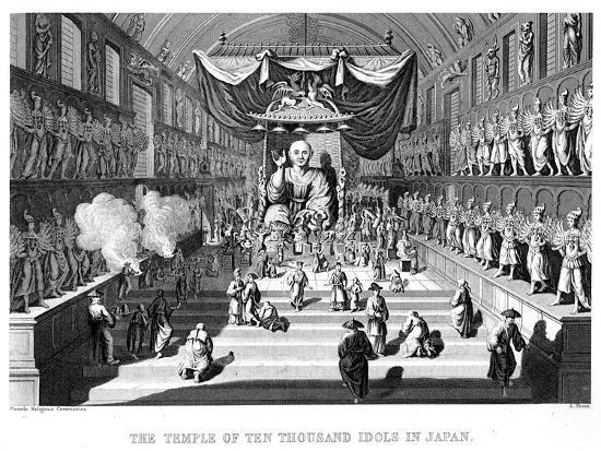 temple-of-ten-thousand-idols-japan-1880