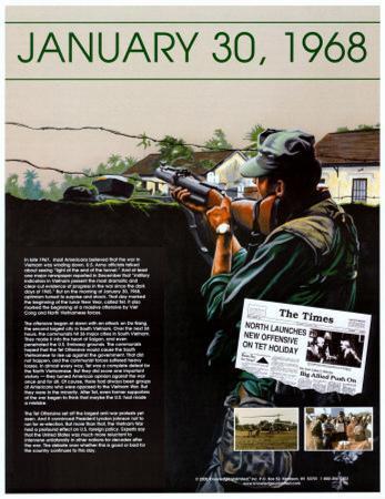 ten-days-that-shook-the-nation-the-vietnam-war