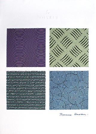 terence-conran-composition-polyrey