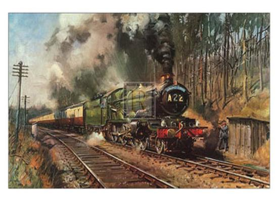 terence-cuneo-cathedrals-express