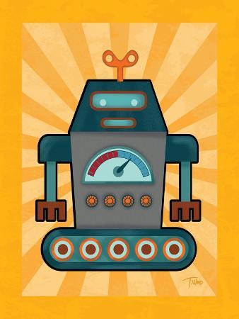 teresa-woo-robot-iv