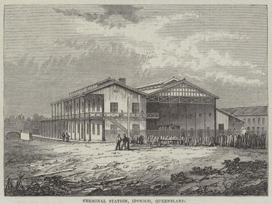 terminal-station-ipswich-queensland