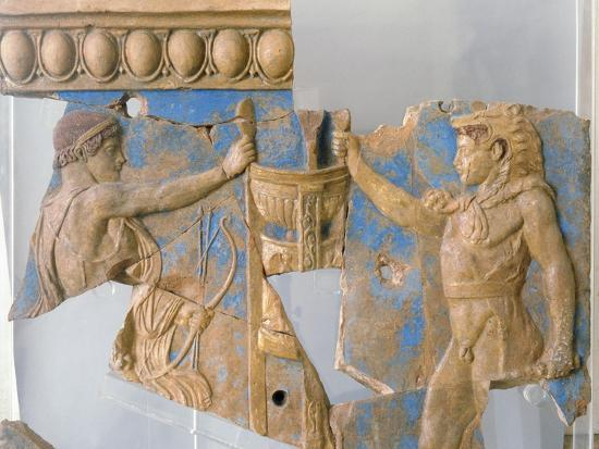 terracotta-plaque-from-the-temple-of-apollo-on-the-palatine