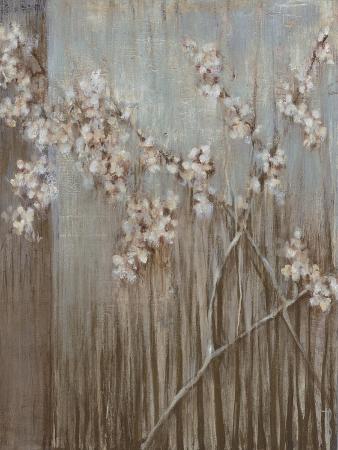 terri-burris-spring-blossoms