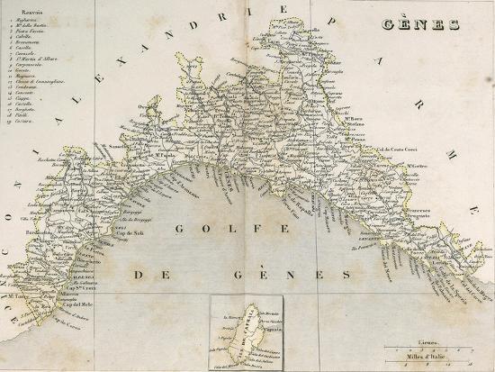territory-of-genoa-from-maps-of-the-sardinian-kingdom