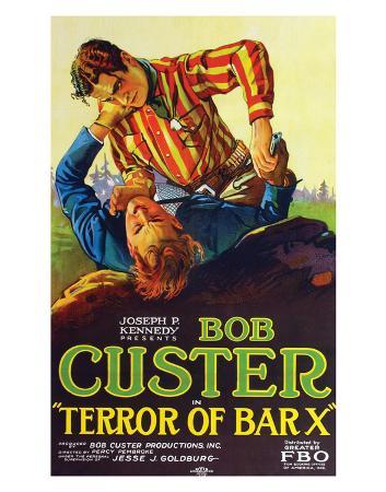 terror-of-bar-x-1927