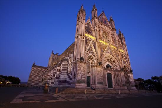 terry-eggers-cathedral-of-orvieto