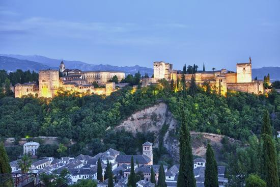 terry-eggers-evening-lights-from-the-alhambra-palace