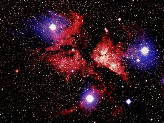 terry-why-nebula-and-stars