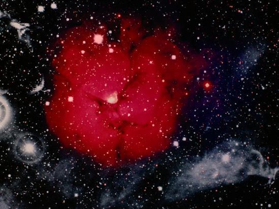 terry-why-stars-and-nebula