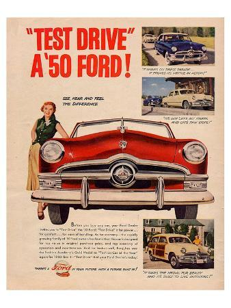 test-drive-a-50-ford