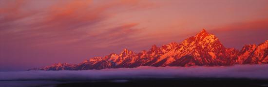 teton-range-grand-teton-national-park-wyoming-usa