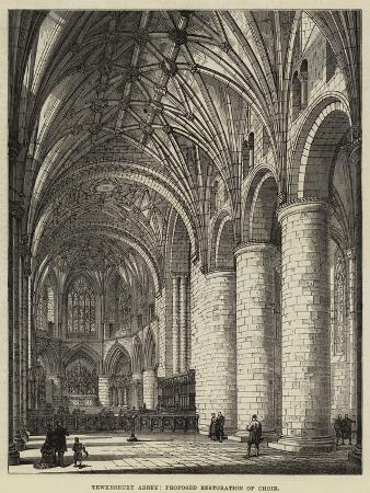 tewkesbury-abbey-proposed-restoration-of-choir