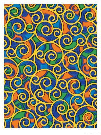 texture-swirls
