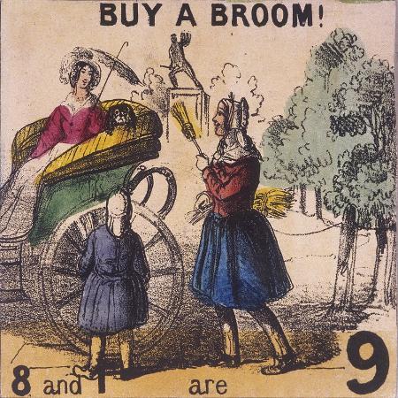 th-jones-buy-a-broom-cries-of-london-c1840