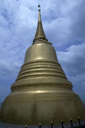 thailand-ayutthaya-wat-sakesa-temple-architectural-detail
