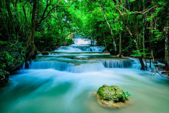 thaiwanderer-huay-mae-khamin-waterfall-flowing-water-paradise-in-thailand