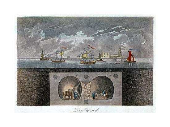 thames-tunnel-c1830