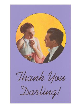 thank-you-darling-couple