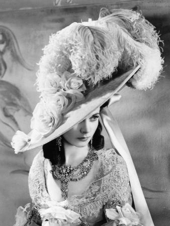 that-hamilton-woman-1941