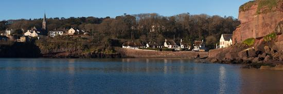 thatched-cottages-in-a-town-dunmore-strand-county-waterford-republic-of-ireland