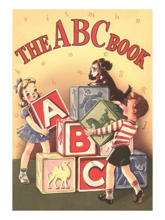 the-abc-cook-book-children-with-big-blocks