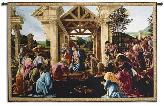 the-adoration-of-the-magi