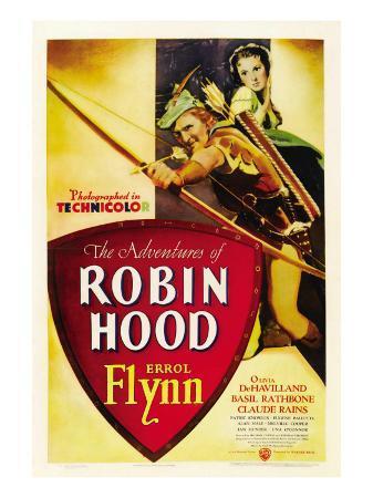 the-adventures-of-robin-hood-errol-flynn-olivia-de-havilland-1938