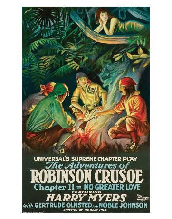the-adventures-of-robinson-crusoe-1922