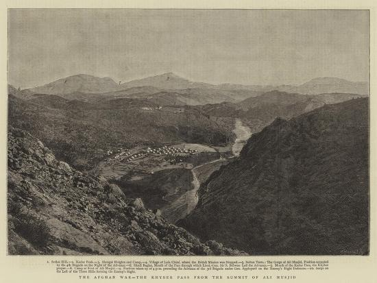 the-afghan-war-the-khyber-pass-from-the-summit-of-ali-musjid