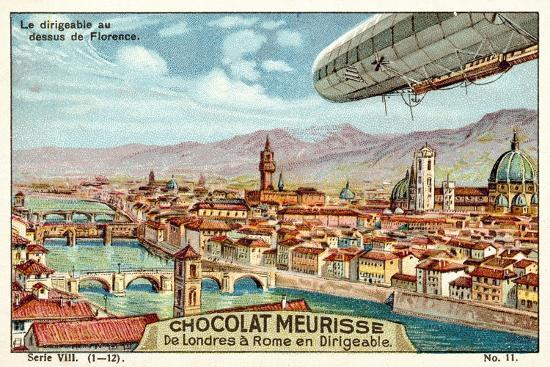the-airship-above-florence