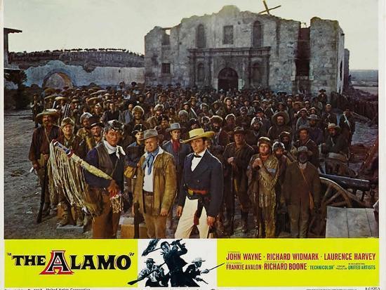 the-alamo-1960