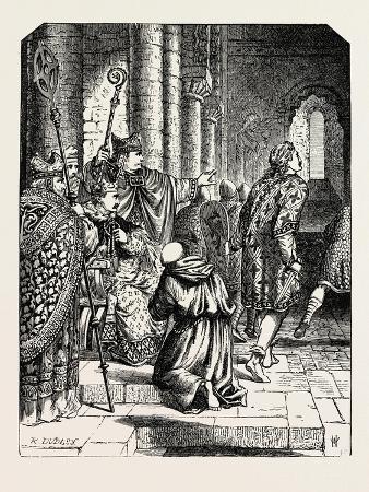 the-alarm-at-william-s-coronation