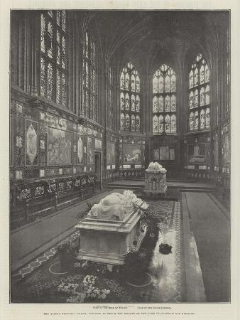 the-albert-memorial-chapel-windsor-in-which-the-remains-of-the-duke-of-clarence-are-reposing