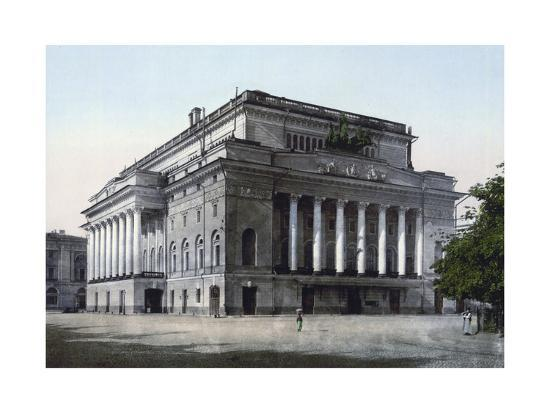 the-alexandrinsky-theatre-st-petersburg-russia-c1890-c1905