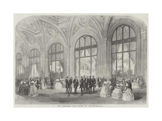 the-american-ball-hotel-du-louvre