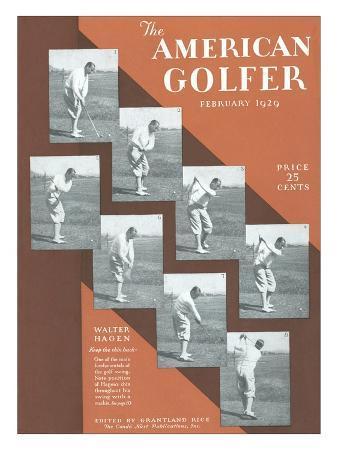 the-american-golfer-february-1929