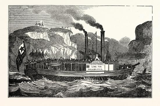the-american-steam-vessel-the-carroll-of-carrolton-usa-america