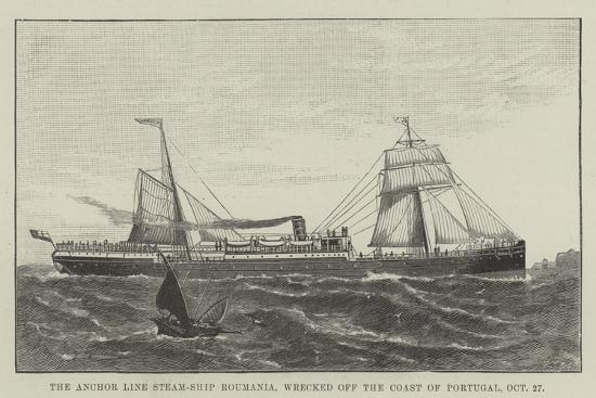 the-anchor-line-steam-ship-roumania-wrecked-off-the-coast-of-portugal-27-october