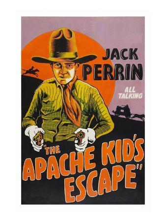 the-apache-kid-s-escape