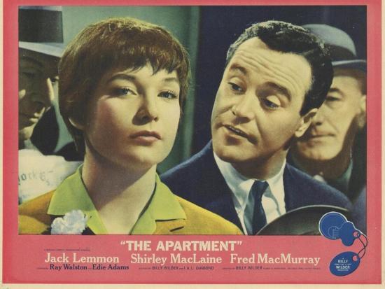 the-apartment-1960