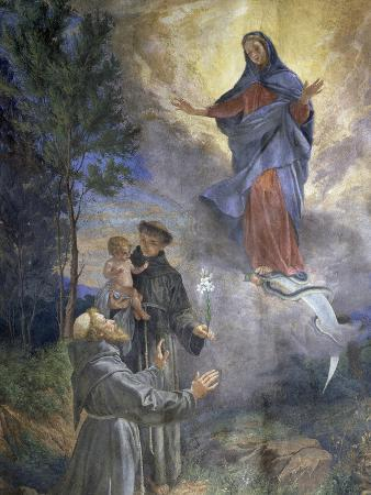 the-appearance-of-the-immaculate-conception-to-saint-francis-of-assisi-and-saint-anthony-of-padua