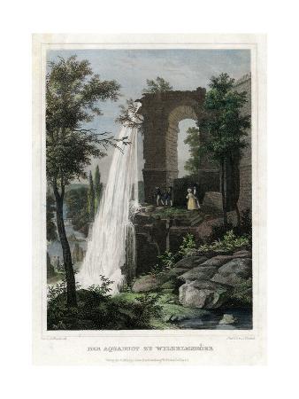 the-aqueduct-at-wilhelmshoehe-germany