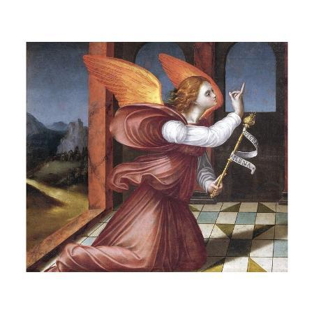 the-archangel-gabriel-detail-from-the-annunciation
