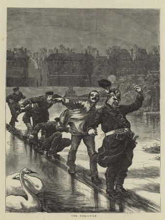 the-armistice