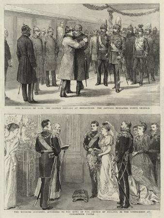 the-arrival-of-h-i-m-the-german-emperor-at-sigmaringen