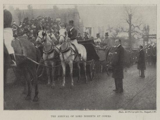 the-arrival-of-lord-roberts-at-cowes