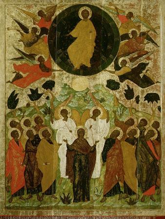 the-ascension-of-our-lord-russian-icon-from-the-malo-kirillov-monastery-novgorod-school-1543
