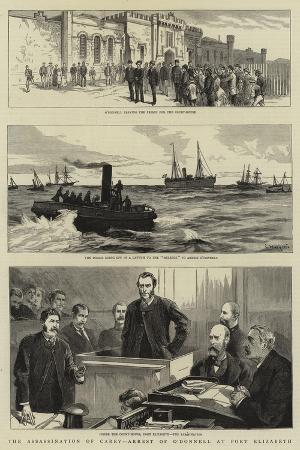 the-assassination-of-carey-arrest-of-o-donnell-at-port-elizabeth