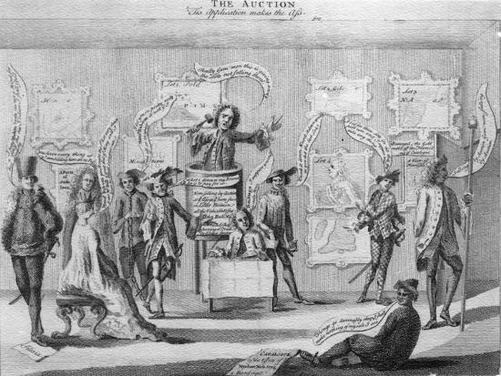 the-auction-by-matthew-darly-circa-1756